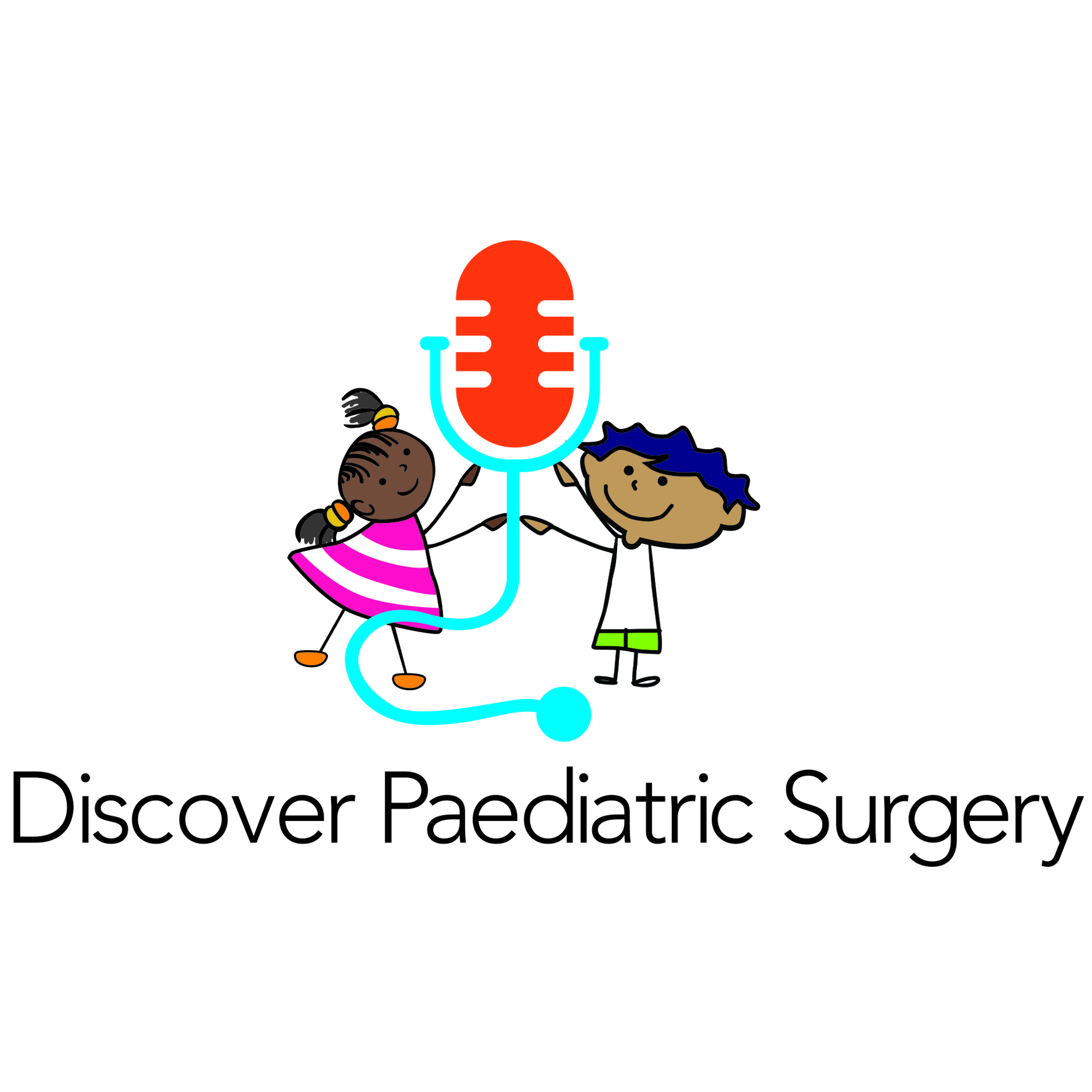 Home Discover Paediatric Surgery